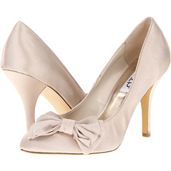 SALE! $14.99 - Save $54 on rsvp Ari (Latte) Footwear - 78.28% OFF $69.00