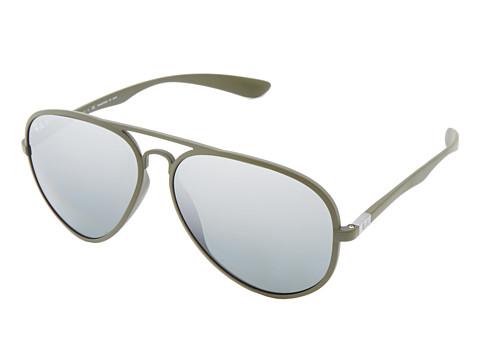 d5fb9e5af8 UPC 713132449363. ZOOM. UPC 713132449363 has following Product Name  Variations  Ray Ban RB4180 Tech Sunglasses-882 82 Green (Polar Silv Mirror  Grad Lens) ...