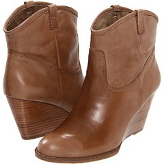 Bandolino Master (Taupe Leather) Footwear