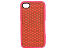 Vans - Vans iPhone Case (Magenta) - Bags and Luggage