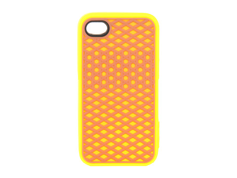 Vans - Vans iPhone Case (Yellow) Cell Phone Case