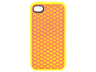 Vans - Vans iPhone Case (Yellow) - Bags and Luggage