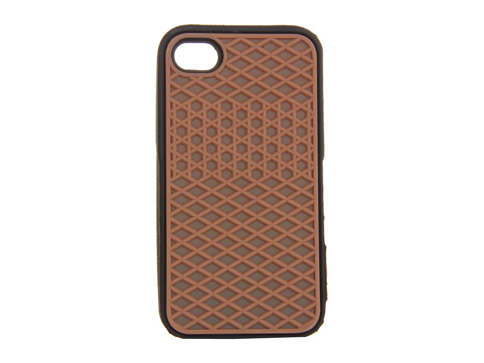 Vans - Vans iPhone Case (Black) Cell Phone Case