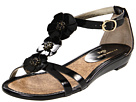 Anne Klein - Arianna (Black) - Footwear