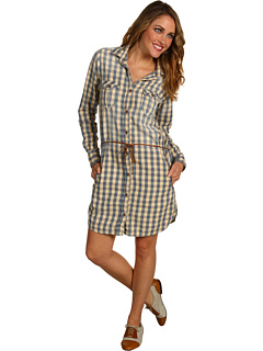 SALE! $66.99 - Save $121 on Maison Scotch Plaid Dress (Plaid) Apparel - 64.37% OFF $188.00