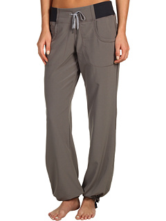 SALE! $58.12 - Save $27 on Lole Refresh Relax Fit Pant (Storm) Apparel - 31.62% OFF $85.00