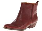 Nine West Style 60182345-8ZK