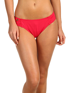 SALE! $11.99 - Save $22 on Lole Caribbean Bikini Bottom (Kiss) Apparel - 64.74% OFF $34.00