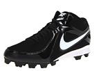 Nike Style 555968-010