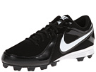 Nike Style 535596 010