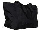 LeSportsac Carryall Tote (Black)