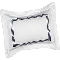 SALE! $14.99 - Save $40 on Roxbury Park Baratto Decorative Pillow (Navy) Home - 72.75% OFF $55.00
