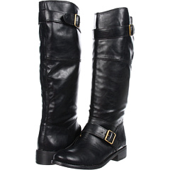 DV by Dolce Vita Twisp (Black) Footwear