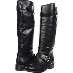 DV by Dolce Vita Twisp (Black) Footwear
