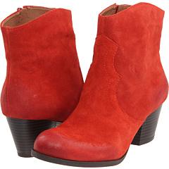 Lucky Brand Tablita (Spice) Footwear