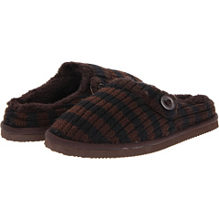 SALE! $16.99 - Save $17 on O`Neill Pyrnees Slipper (Coffee Bean) Footwear - 50.03% OFF $34.00