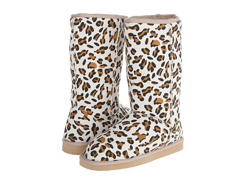 C Label - Cupcake-3E (Camel) Women's Boots