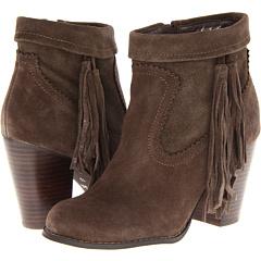 Sbicca Wynonna (Taupe) Footwear