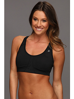 SALE! $36.13 - Save $14 on Skirt Sports Sabrina A B Bra (Black) Apparel - 27.74% OFF $50.00