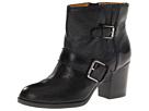 Nine West Style 60181042-001