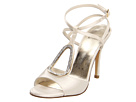 Stuart Weitzman Bridal & Evening Collection Globarcelona