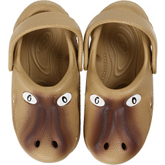 SALE! $11.99 - Save $18 on Polliwalks T Rex (Toddler Little Kid) (Tan) Footwear - 60.02% OFF $29.99