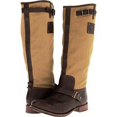 Caterpillar Casual Corrine (Brown) Footwear