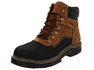 Corsair 6 MultiShox Contour Welt ArmorTek Composite Toe Boot