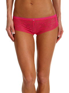 SALE! $21.73 - Save $6 on Calvin Klein Underwear Naked Glamour All Lace Hipster (Funny Valentine) Apparel - 22.39% OFF $28.00