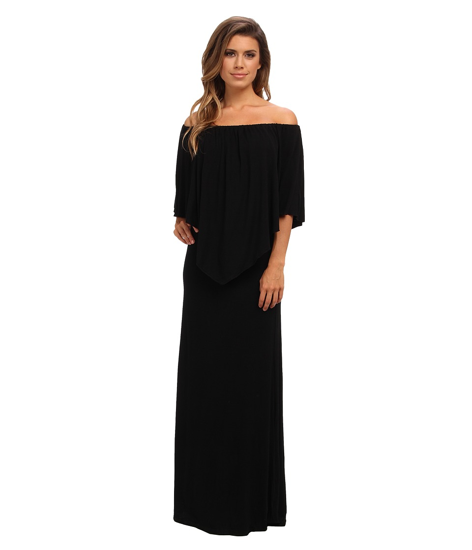 Culture Phit - Ayden Dress (Black) Women's Dress