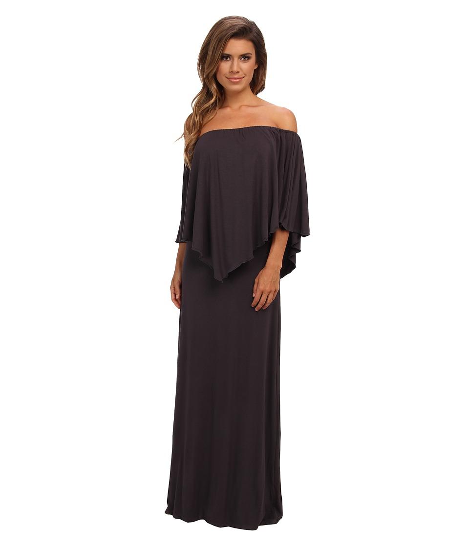 Culture Phit - Ayden Dress (Grey) Women
