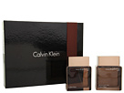 Calvin Klein Style 65790049000