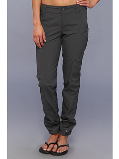 SALE! $49.99 - Save $30 on Columbia Insect Blocker Cargo Straight Leg Pant (Grill) Apparel - 37.51% OFF $80.00