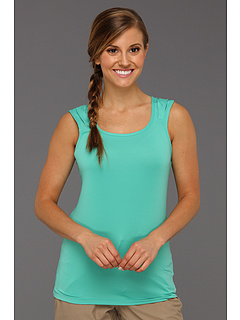 SALE! $17.1 - Save $21 on Columbia Freezer II S L (Glaze Green) Apparel - 55.00% OFF $38.00
