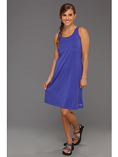 SALE! $24.99 - Save $33 on Columbia Freezer II Dress (Light Grape) Apparel - 56.91% OFF $58.00
