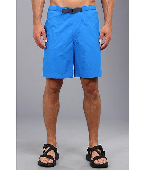 Columbia - Whidbey II Water Short (Hyper Blue) Men
