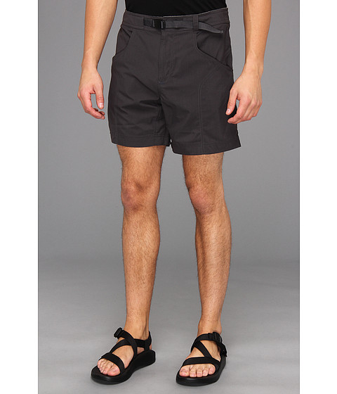 Mountain Hardwear - Canyon Short (Shark) Men