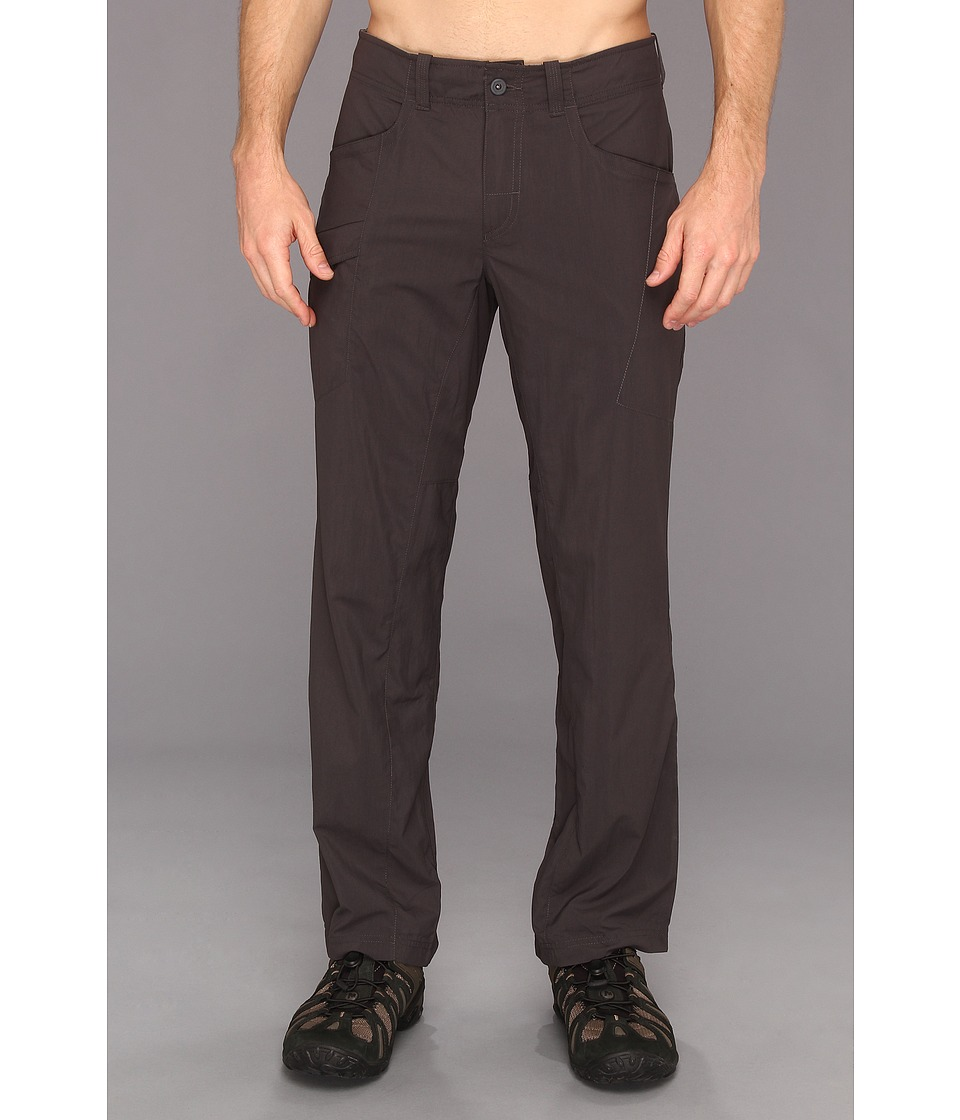 Mountain Hardwear - Mesa V2 Pant (Shark) Men's Casual Pants