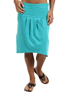 SALE! $14.99 - Save $35 on Lole Lunner Convertible Skirt (Viridian Green) Apparel - 70.02% OFF $50.00