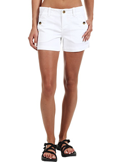 SALE! $16.99 - Save $38 on Lole Hike Short (White) Apparel - 69.11% OFF $55.00