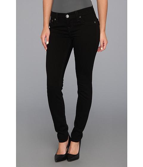 True Religion - Misty Legging in Super Vixen (Super Vixen) Women's Jeans