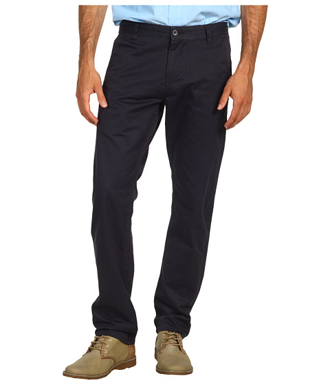 Dockers Men's - Alpha Khaki Pant (Midnight) Men's Casual Pants