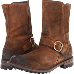 To Boot New York Casey (Rovere Scuro) Footwear