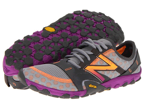 new balance minimus trail wt10v2