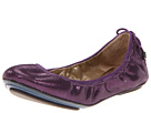 Cole Haan - Air Bacara Ballet (Masquerade Metallic) - Cole Haan Shoes