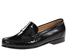 Cole Haan - Monroe Penny (Black) - Cole Haan Shoes