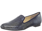 Cole Haan - Sabrina Loafer (Smoke Oil Sequins) - Cole Haan Shoes