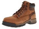 Wolverine - ICStm Waterproof 6 Boot Composite Toe