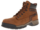 Wolverine ICS Waterproof 6 Boot