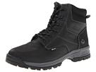 Wolverine Joliet Peak AG Waterproof 6 Boot (Black)